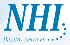 NHI Billing Services
